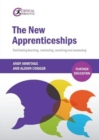 The New Apprenticeships : Facilitating Learning, Mentoring, Coaching and Assessing - Book