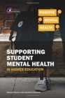Supporting Student Mental Health in Higher Education - Book