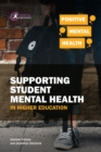 Supporting Student Mental Health in Higher Education - eBook