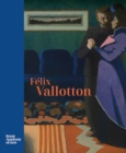 Felix Vallotton - Book