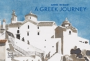 Anne Desmet : A Greek Journey - Book