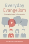 Everyday Evangelism - Book