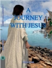 A Journey With Jesus - Book