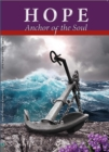 Hope, Anchor of the Soul - Book