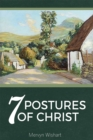 7 Postures of Christ - Book
