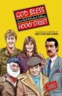 God Bless Hooky Street: A Celebration of Only Fools and Horses - Book