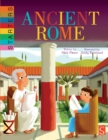 Starters: Ancient Rome - Book