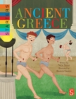 Starters: Ancient Greece - Book