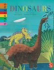 Starters: Dinosaurs - Book