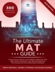 THE ULTIMATE MAT GUIDE - Book