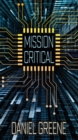 Mission Critical - eBook