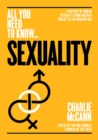 Sexuality : A History of Human Sexuality from Ancient Greece to the Modern Age - Book