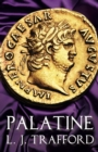Palatine : The Four Emperors Series: Book I - eBook