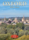 Oxford Diary - 2020 - Book