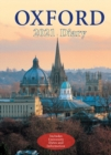 Oxford Diary - 2021 - Book