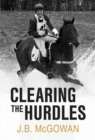 Clearing the Hurdles - eBook