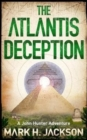 The Atlantis Deception - Book