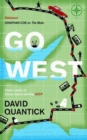 Go West - Book