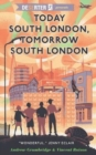 Today South London, Tomorrow South London - Book