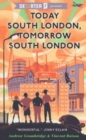 Today South London, Tomorrow South London - eBook