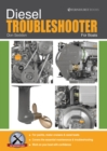 Diesel Troubleshooter For Boats - eBook