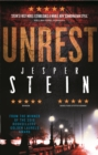 Unrest - Book