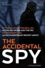 The Accidental Spy - Book