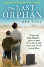 The Last Orphan - Book