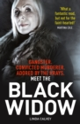 The Black Widow : The true crime book of the year - Book
