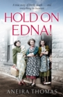 Hold On, Edna! - Book