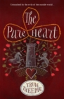 The Pure Heart - Book