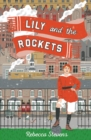 Lily and the Rockets - Book