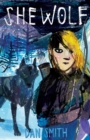 She Wolf - eBook