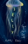 Jelly - Book