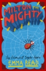 Milton the Mighty - eBook