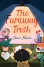 The Faraway Truth - Book