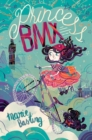Princess BMX - eBook