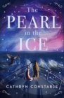The Pearl in the Ice - Book