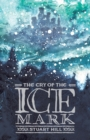 The Cry of the Icemark (2019 reissue) - Book