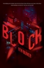 The Block - Book