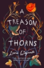 A Treason of Thorns - Book