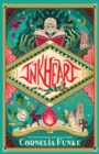 Inkheart (2020 reissue) - Book