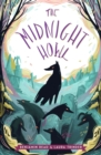 The Midnight Howl - Book