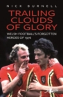 Trailing Clouds of Glory - Welsh Football's Forgotten Heroes of 1976 - Book