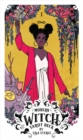 Modern Witch Tarot - Book