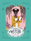 Modern Witch Tarot Journal - Book