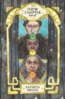 The New Chapter Tarot - Book