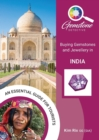 The Gemstone Detective: Buying Gemstones and Jewellery in India - Book