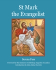 St Mark the Evangelist - Book