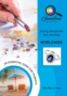The Gemstone Detective: Buying Gemstones and Jewellery Worldwide - Book